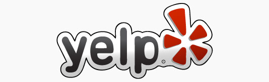 Comfort Heating & Air on Yelp